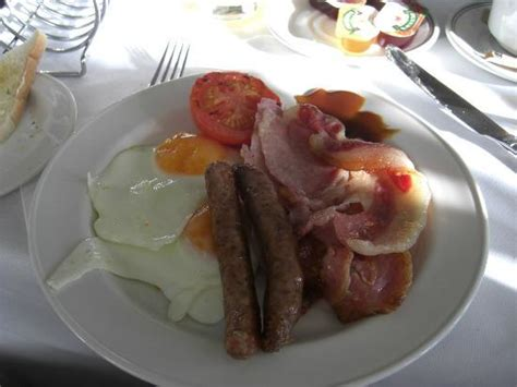 hotel la chambre d amour anglet breakfast picture of best york house hotel