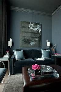 Which type of velvet sofa should you buy for your home for Home decor for gray furniture