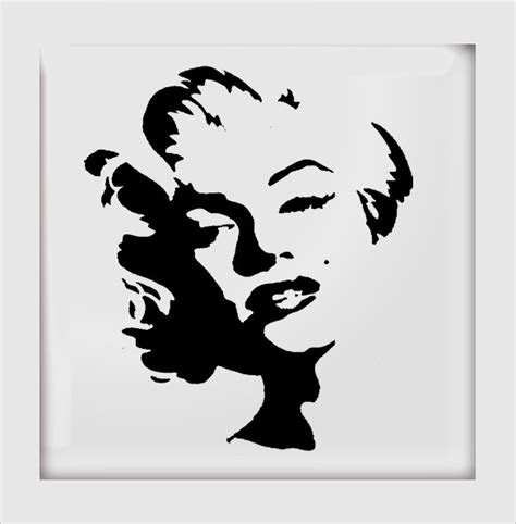 stencil templates for painting 48 awesome graffiti spraypaint stencils for your inspiration free premium templates