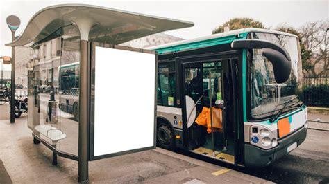 Flexigo, le premier service de transport à la demande ...