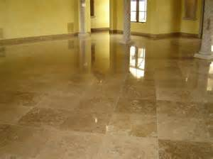 glossy rock flooring houses flooring picture ideas blogule