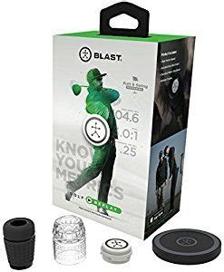 Golf Swing Analyzer Software by Best Golf Swing Analyzer Our Top Four Products For Golfers