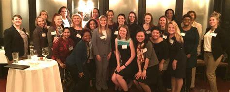 women veterans civic leadership institute fall series