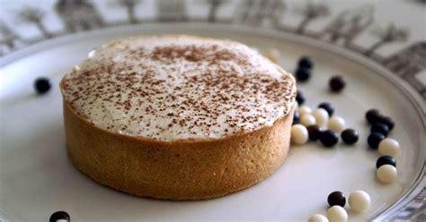 recette dessert rapide avec mascarpone tartelettes chocolat caf 233 recette de tartelettes au chocolat et 224 la cr 232 me caf 233 recette par