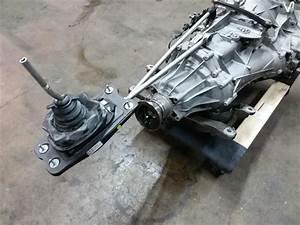 Audi Other 2008 Audi S5 Manual Transmission Kmv  Ldg Code