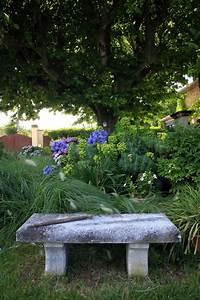jardin champetre avec piscine a monteux realise par les With photos terrasses et jardins 14 piscine paysagiste createur en isare