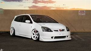 Honda Civic Type R Ep3 : honda civic ep3 type r sounds compilation 2016 youtube ~ Jslefanu.com Haus und Dekorationen