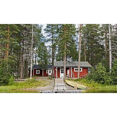 Kuhmo Finland - hotelroomsearch.net