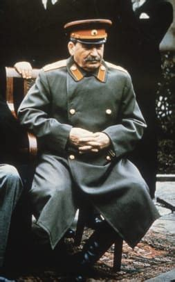 joseph stalin world war ii facts quotes biography