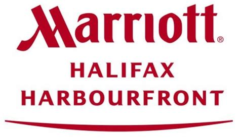 marriott phone number darleen emerson scotia tourism mentoring