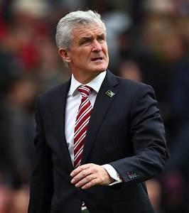 Stoke to sell Gianelli Imbula: Mark Hughes confirms £18m ...