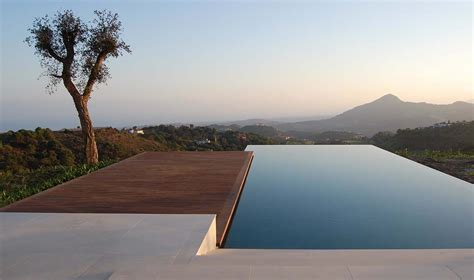 prefabricated kitchen islands 40 absolutely spectacular infinity edge pools