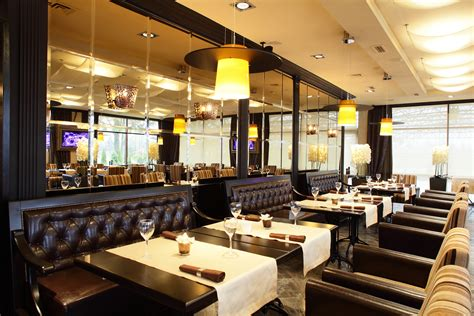 modern japanese cuisine create a beautiful atmosphere in your restaurant j design