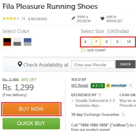 Flipkart Coupons June 2015   Upto 25% Off Offer