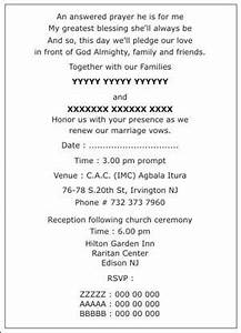 religious wedding invitation wording samples christian With samples of christian wedding invitations