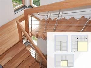 Treppe Mit Podest Berechnen : die besten 25 podesttreppe ideen auf pinterest treppe ~ Lizthompson.info Haus und Dekorationen