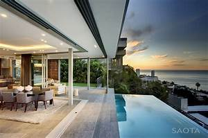 SAOTA Architects - e-architect