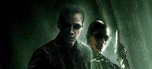 Is A New 'Matrix' Trilogy On The Way? If So, It Could Be A ...
