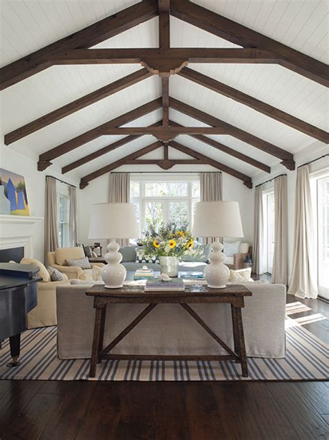 Ceiling Types by Intro To Reno Understanding Ceiling Types Eieihome