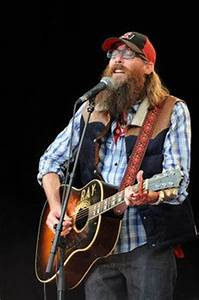 1000 images about David crowder on Pinterest