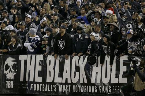 Raiders new Las Vegas stadium will have jail, courtroom ...
