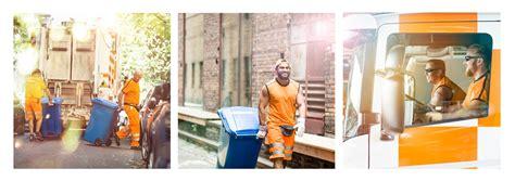 stellenangebote berlin büro stellenangebote berlin recycling ihr entsorger