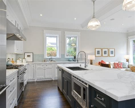 White And Gray Granite Countertops Stupefy Awesome Grey At