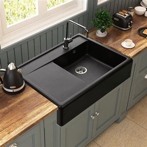 evier cuisine sous plan evier sous plan de travail granit maison design bahbe com