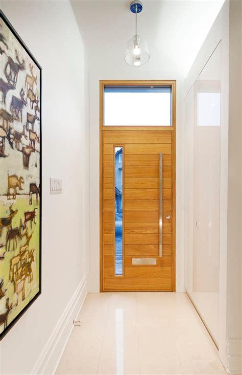 rockefeller engravedcarvings modern contemporary door