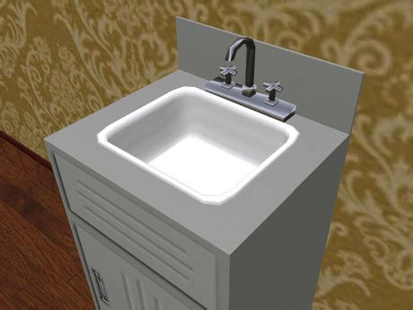 Small Kitchen Sink Unit by Small Sink Units For Kitchens Small House Interior Design