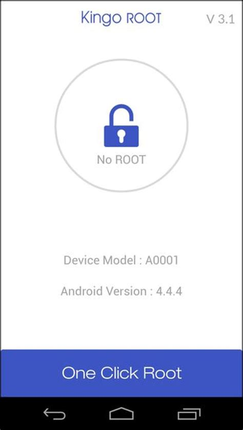 how to easily root an android device cnet