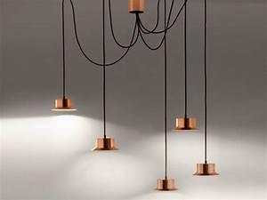 Suspension Multiple Luminaire : suspension salle manger l gance et originalit ~ Melissatoandfro.com Idées de Décoration