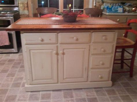 amish furniture kitchen island amish mission kitchen island with self storing extensions 4051