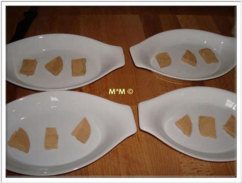 Cr Me Brul E Au Foie Gras Marmiton by Cr 232 Me Br 251 L 233 E Au Foie Gras La Table De Mamou
