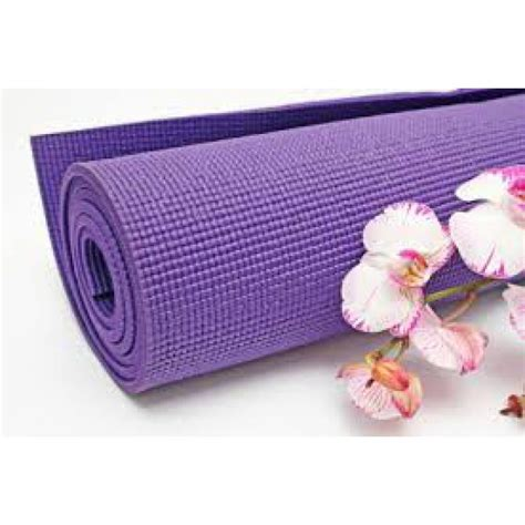 you and the mat buy mat in pakistan at affordable prices getnow pk