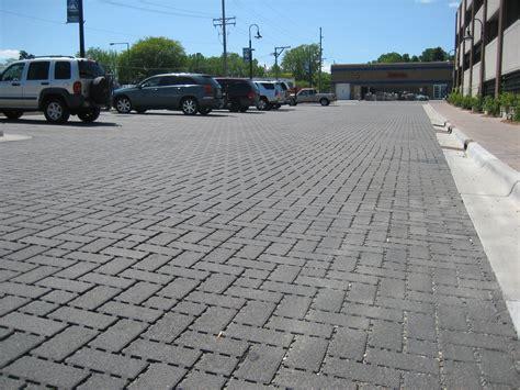 porous pavers top 28 porous paving blocks driveline priora permeable block paving marshalls co uk