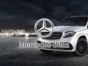 Location Longue Durée Mercedes : leasing mercedes localease ~ Gottalentnigeria.com Avis de Voitures