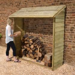 best 25 buy shed ideas on pinterest build house cheap
