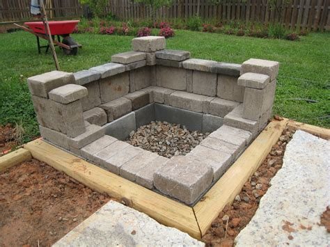 How To Build A Cinder Block Fire Pit Fireplace Hall White Bedroom Set King Remote Door Lock 1 Studio Apartments For Rent 3 In Dorchester Ma Lamp Panama City Beach Condo Rentals Window Treatment French Doors Best Lighting