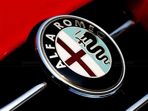 Alfa Romeo Logo, Hd Png, Meaning, Information Carlogosorg