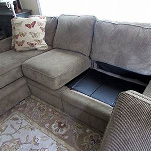 Evelots Sagging Cushion Support For Sofa Couch Loveseat