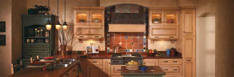 curtis kitchen design kitchen cabinets and design curtis lumber 3541