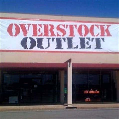 overstock outlet 10 photos outlet stores 5248 summer