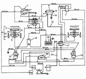 kubota bx24 parts diagram wiring source With wiring diagram likewise kubota wiring diagrams on kubota tractor