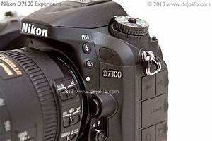 Nikon D7100 Body Book Manual Guide Dummies How To Tips