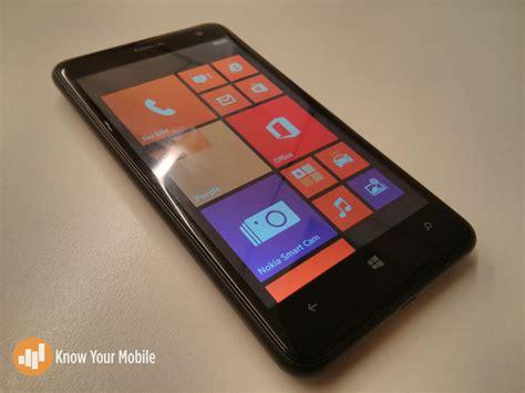nokia lumia 625 nokia lumia 625 price at 163 250 available august 28