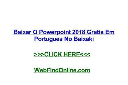 biochip powerpoint baixar gratuito em portugues
