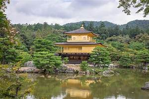 Japan Travel  4 Day Kyoto Itinerary For Lodging  Dining