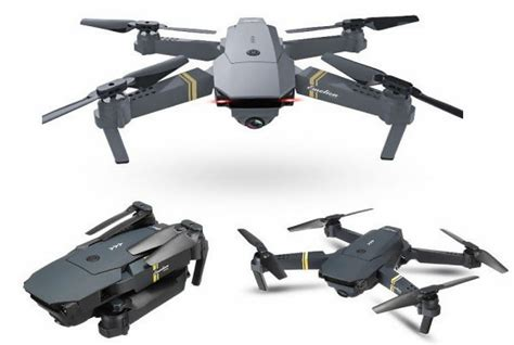 drone  pro review     good revista rai
