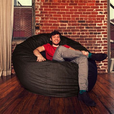 interior decoration in home photos memory foam bean bag med home design posters